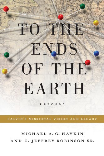Book Review To The Ends Of The Earth By Haykin